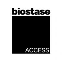 Biostase