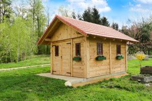 abri de jardin-1430297