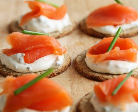 appetizer_canape_canapes_cheese_cracker_cuisine_delicious_dinner-1158999.jpg!d