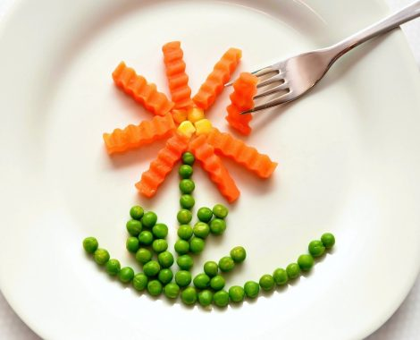 eat_carrots_peas_healthy_of_course_frozen_vegetables_cook_plate-769868.jpg!d