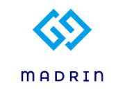 madrin-3.png