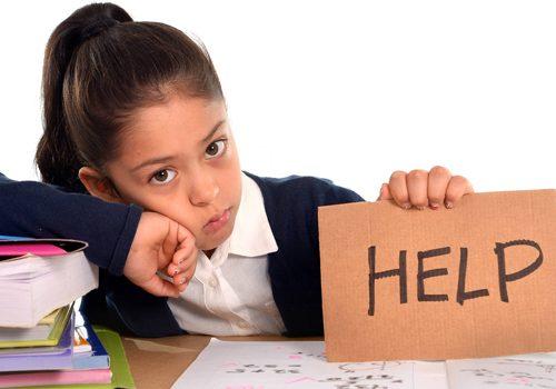 trouble-du-spectre-de-l-autiste-tsa-aide-devoirs